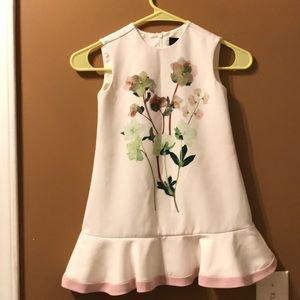 New Victoria Beckham for Target girls dress